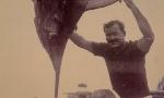 Bức thư của Ernest Hemingway được bán đấu giá