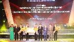 Kỷ niệm 240 năm ngày sinh danh nhân Nguyễn Công Trứ