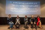 Tương lai nào cho lưu trữ phim Việt Nam?