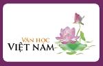 Văn đàn Việt 2018 và những cuộc trở lại