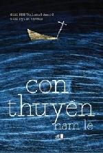 Con thuyền của Nam Lê giữa hai bờ dân tộc và nhân loại