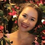 Trang thơ Trần Hạ Vi