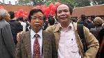 """Nhà thơ Nguyễn Phan Hách của """"Làng quan họ quê tôi"""" qua đời ở tuổi 75"""