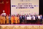 Góp phần làm giàu tinh hoa văn hóa Việt Nam