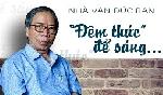 Tuyển tập truyện ngắn Sông Hương 30 năm: NỬA ĐÊM VỀ SÁNG