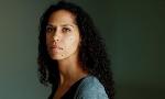 Cuốn hồi kí sống động về bà ngoại của Aida Edemariam đạt giải thưởng Ondaatje
