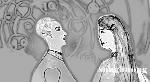 """Đối thoại """"người - máy"""" (Giữa công dân robot Sophia và đại diện phụ nữ Việt Nam)"""