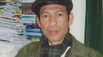 Trường ca Trần Anh Thái dưới góc nhìn văn hóa sinh thái - nhân văn