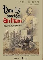 'Tâm lý dân tộc An Nam' ra mắt độc giả Việt sau hơn một thế kỷ