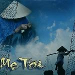 Chùm thơ Phạm Trung Nghĩa