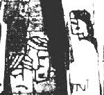 Tuyển tập truyện ngắn Sông Hương 30 năm: NHỮNG BƯỚC CHÂN BÊN NGOÀI KHE HỞ
