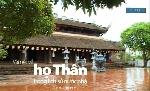 Hai đại danh gia ở đất Huế thời Nguyễn