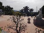 Chùm thơ Dương Thắng