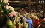 Thái Bình: Khánh thành Khu lưu niệm Nhà bác học Lê Quý Đôn