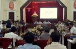Đại học Huế: Hội nghị Triển khai nhiệm vụ năm học 2019 – 2020