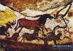 Hình tượng động vật trong hội họa