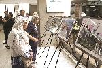 Việt Nam, viên ngọc quý của châu Á ở Algeria
