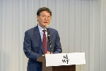 Liên hoan Nhà văn quốc tế Seoul 2019 sẽ khai mạc tháng tới