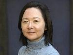 Nhà văn Nhật lấy cảm hứng sáng tác từ Anne Frank