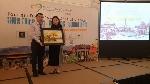"""Thừa Thiên Huế - Đà Nẵng - Quảng Nam giới thiệu """"Một điểm đến - Ba địa phương Miền Trung"""" tại Singapore"""