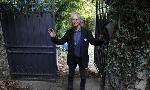Peter Handke: Nhà văn đa tài nhiều tranh cãi