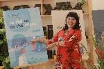 Nhà văn Y Ban: 30 năm viết về phụ nữ