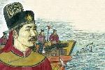 Chuyện cũ cố đô - Lòng nhân của một vị tướng thời nội chiến