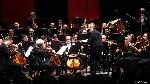 Beethoven trên toàn cầu
