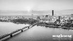 """Thừa Thiên Huế: Phía trước là """"thành phố di sản"""""""
