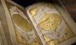 Tác phẩm bị đánh cắp của nhà thơ Ba Tư Hafez sẽ được phục hồi và bán đầu giá