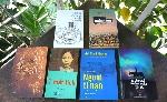 Văn học hải ngoại: Mạch ngầm vừa quen vừa lạ