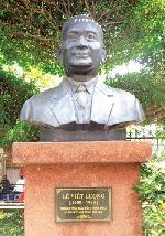 Ngày và nơi ra đời Đảng bộ tỉnh Thừa Thiên Huế
