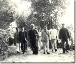 Điểm tương đồng, giao hội giữa Hồ Chí Minh & Phan Đăng Lưu