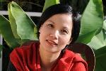 Thuận: Có quyền con người, thì cũng có quyền nhà văn