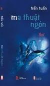 Giải thơ Bách Việt 2009 nghiêng về phía Nam