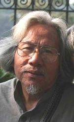 Chùm thơ Bùi Minh Quốc