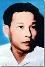Trần Thanh Mại và phê bình tiểu sử
