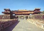 Huế - Qua 10 năm bảo tồn và phát triển di sản văn hóa