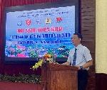 Hội nghị Triển khai Hội thi Sáng tạo Kỹ thuật tỉnh Thừa Thiên Huế lần thứ X, năm 2020