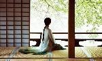Chùm thơ Vũ Tuyết Nhung