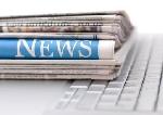 Hướng dẫn Tuyển chọn tác phẩm báo chí xuất sắc Dự Giải Báo chí Hải Triều lần thứ II - năm 2021