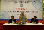 Văn chương Thừa Thiên Huế - Giữa hai kỳ đại hội