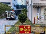 Thừa Thiên Huế tích cực triển khai các biện pháp phòng chống dịch