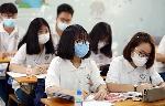 Đảm bảo phòng, chống dịch COVID - 19 trong kỳ thi THPT năm 2020
