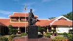 Lễ kỷ niệm, tưởng niệm Đại thi hào Nguyễn Du tổ chức ngày 25.9