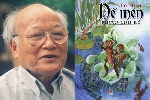 """Kỷ niệm 100 năm ngày sinh nhà văn Tô Hoài (1920 - 2020): Tiếng cười trong kiệt tác """"Dế Mèn phiêu lưu ký"""""""