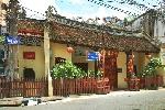 Chuỗi hoạt động kỷ niệm 1010 năm Thăng Long - Hà Nội