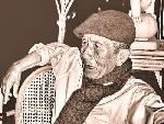 Tóm lược tiểu sử và tác phẩm Nguyễn Đức Sơn