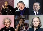Dự đoán trước giờ trao giải Nobel Văn học 2020