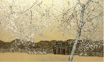 Thơ Sông Hương 10-2020